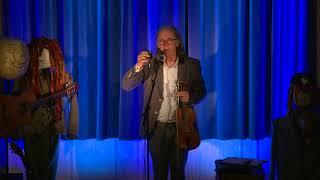 Dougie Maclean - Live 34