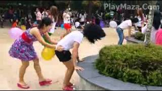 WhatsAap Funny VideoPlayMaza Com