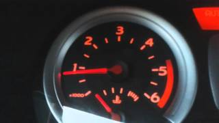 Clio 3 Problème ralentit moteur
