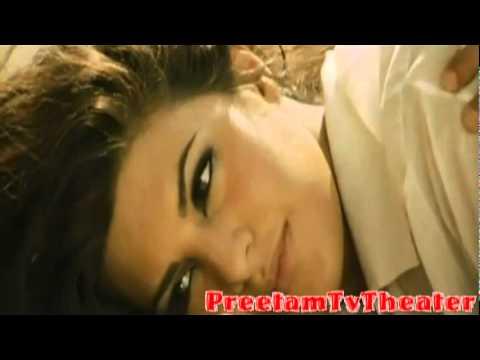 Aa Zara With Lyrics   Murder 2 2011 Full Song Sunidhi Chauhan  YouTube