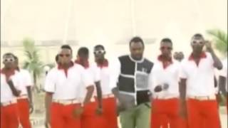 Download Mp3 Nura M Inuwa Alkhairi Song