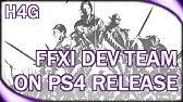 FFXI - Modding Tutorial 01 - The Basics - YouTube