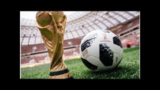 How humans and technology conspired to spoil the World Cup Final