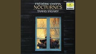 Chopin: Nocturne No.4 in F, Op.15 No.1