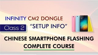 Flash spd feature phones with china miracle 2 cm2