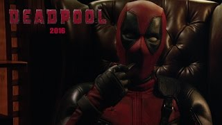 Deadpool | Trailer Trailer [HD] | 20th Century FOX