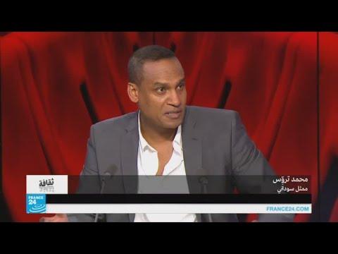 ...محمد تروس: وسائل التواصل الاجتماعي أتاحت فرصة جديدة ل  - نشر قبل 10 ساعة