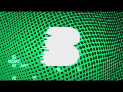 Louis The Child & Icona Pop - Weekend (Redlight Remix)