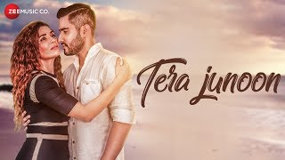 Tera Junoon - Official Music Video | Amir Sheakh