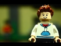 The Spectacular Lego Spider-Man - TEASER TRAILER #1