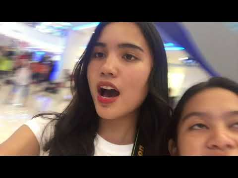 NON FICTION: VLOG ILIGAN CITY