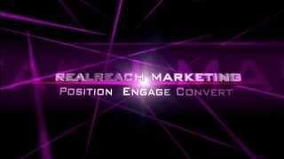 Top 10 Secret Tricks for Small Business Marketing