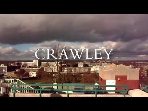 Crawley 2014 Mockumentary
