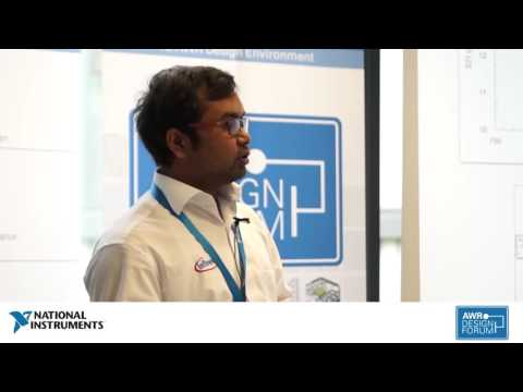 Design Example: Infineon LNAs and Modules for 4G/LTE-A