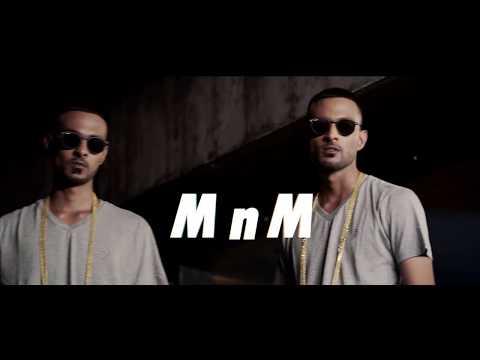 Mandira N Maliga - MAYAM 64 ft. DKM & YAKA