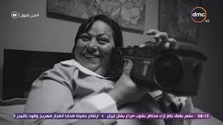 شامل بيعترف لـ هشام بكل اللي عمله فيه.. وشوف رد فعل هشام العنيف لما عرف #أبن_أصول