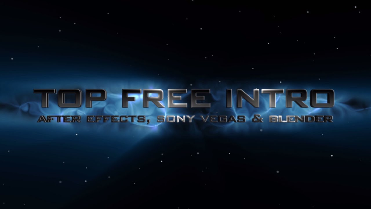 after effects cs6 free templates download