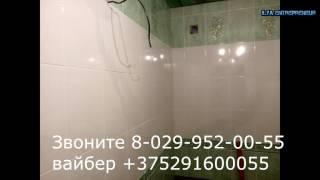 Укладка плитки в Минске и всей Беларуси(Укладка плитки и ламината в Минске ➡✓мтс 80336740055 ➡✓Велком 80299520055 ************************************************************************..., 2016-05-19T13:31:37.000Z)