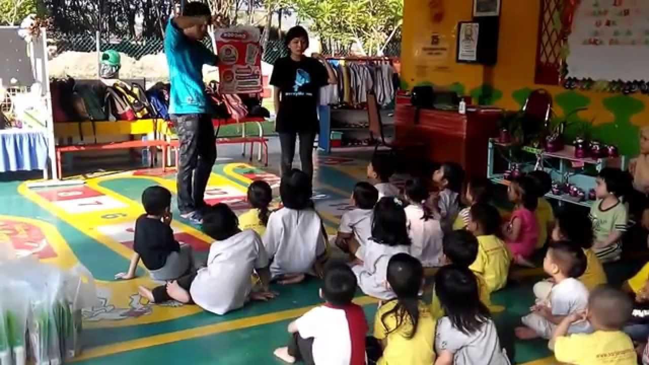 Jom Cuci Tangan 100 Centres Tour Youtube