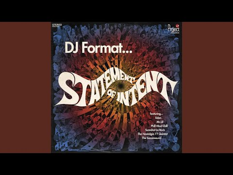 Statement Of Intent (feat. Sureshot La Rock)