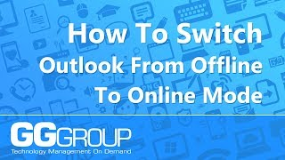 From to outlook online offline How Do