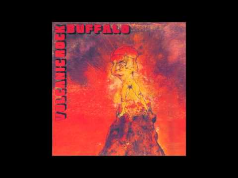Buffalo - Freedom (1973) HQ