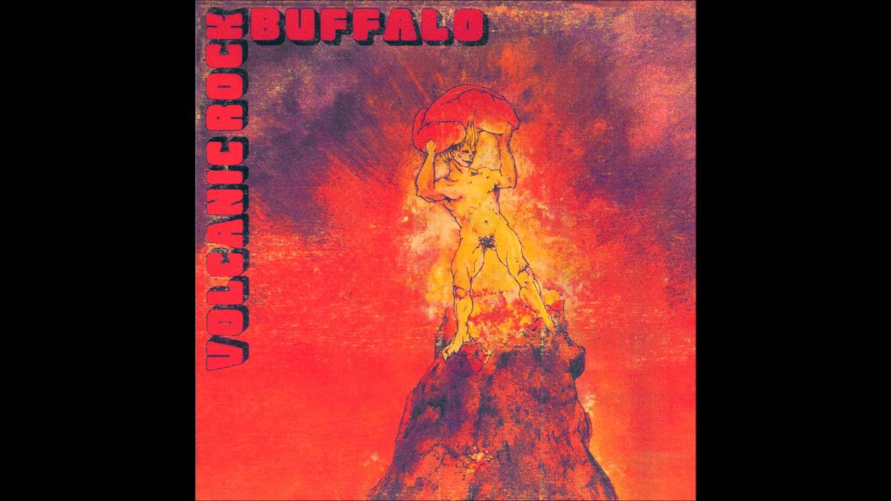 buffalo-freedom-1973-hq-lunarmountains