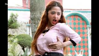 Download Video Dewi persik Hot terbaru MP3 3GP MP4