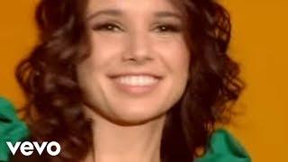Paula Fernandes, Leonardo - India (Ao Vivo)