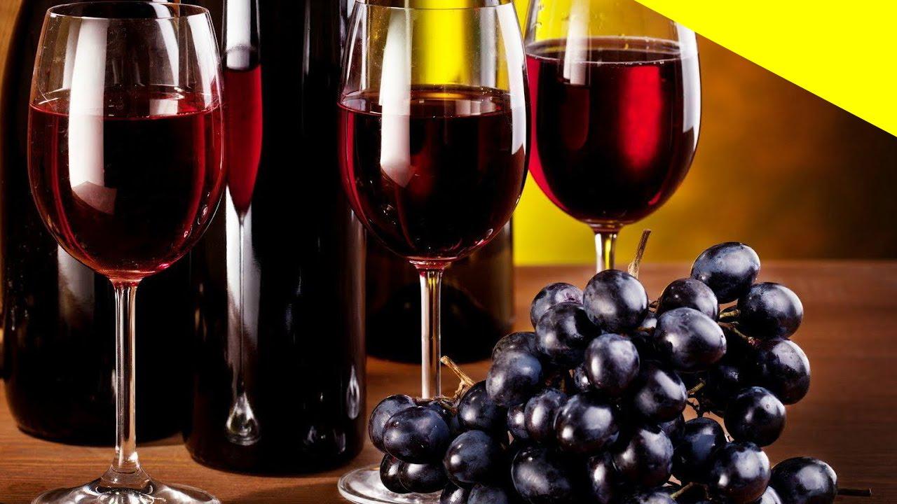 Resultado de imagen para Vino y diabetes