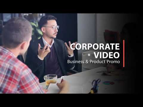 Service Promo - Booth Design & Digital Marketing from YouTube · Duration:  1 minutes 11 seconds