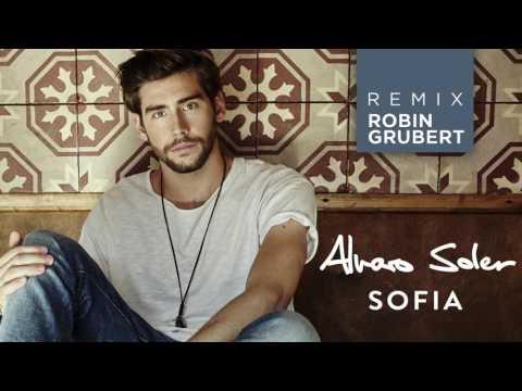 Sofia [Robin Grubert Remix]