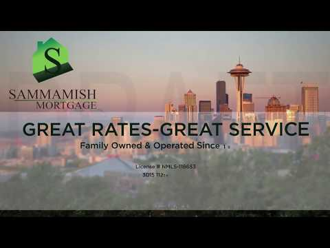 sammamish-mortgage:-proudly-serving-the-pacific-northwest