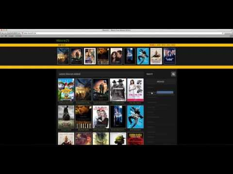 movie25-;-free-new-movies-everyday