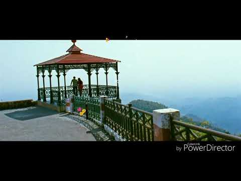 Santhithome Kanakalil | Love Song