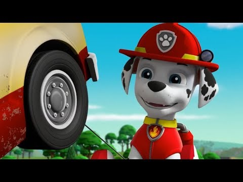Animation Movie For Kids #5