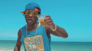 Charly Black - Hoist And Wine (Official HD Video)