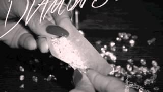 Rihanna - Diamonds (Freedom Remix)