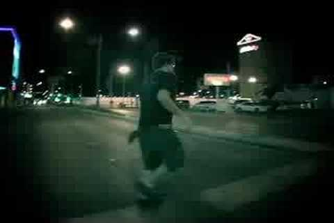 The Black Dahlia Murder - Miasma (The Drunken Ipod Version)