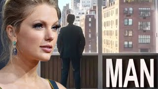 Taylor Swift DIRECTING Her Own Music Video For 'The Man' As She Addresses