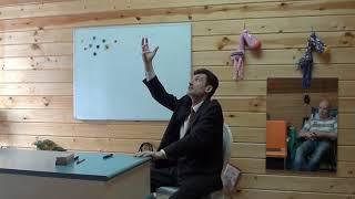 Олег Мурашев. Экспресс-обучение английскому языку.