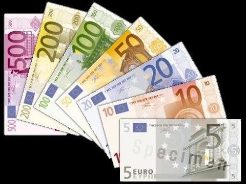 Universal Basic Income Testing Begins in Finland