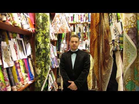 Haute Couture Fabrics. Haute Couture Dresses. Custom Haute Couture Gowns Miami FL @RexFabrics