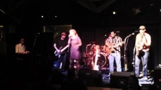 Soul Glo  Anti-Love Song by Betty Davis