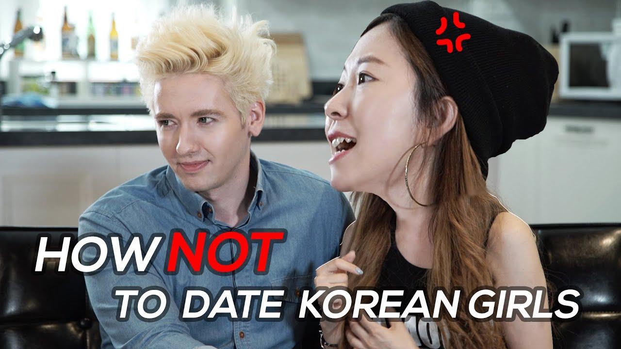 Sample online dating profile for guys