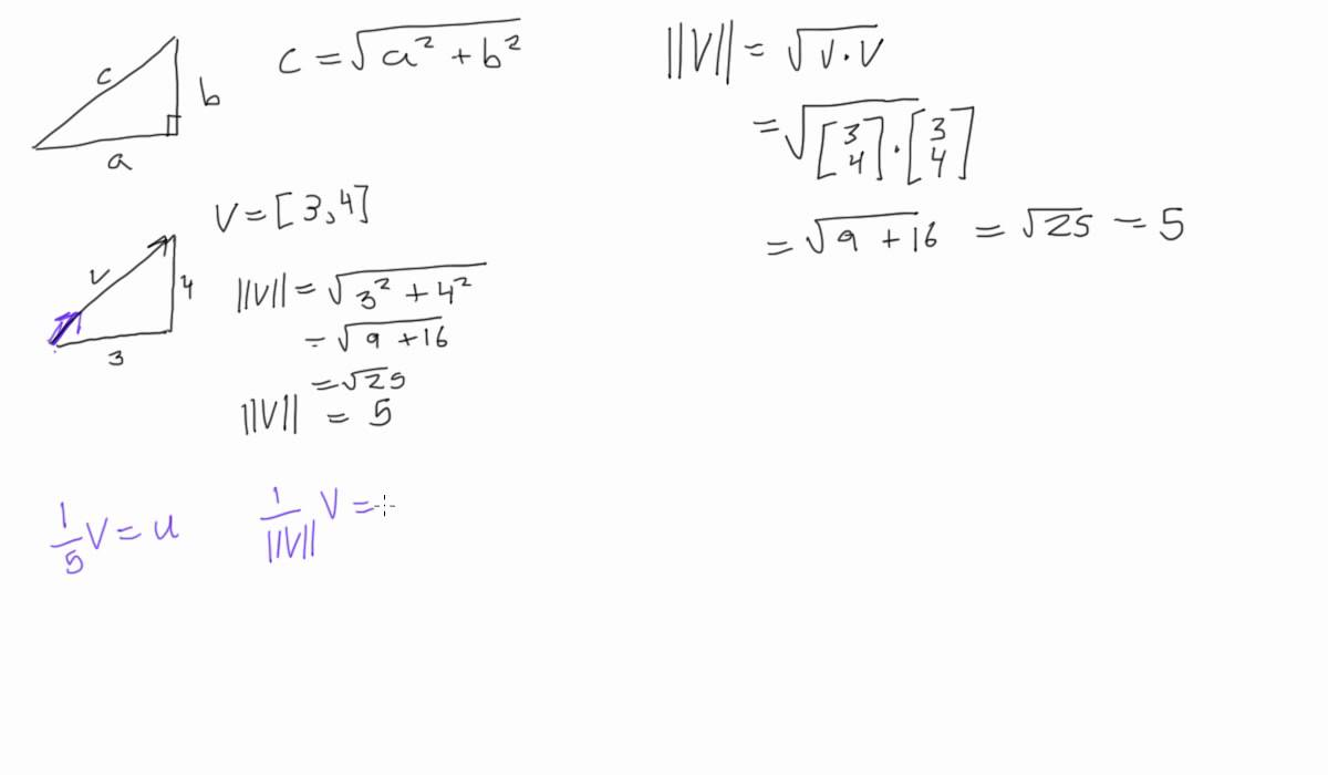 Vector analysis  mathematics  Britannicacom