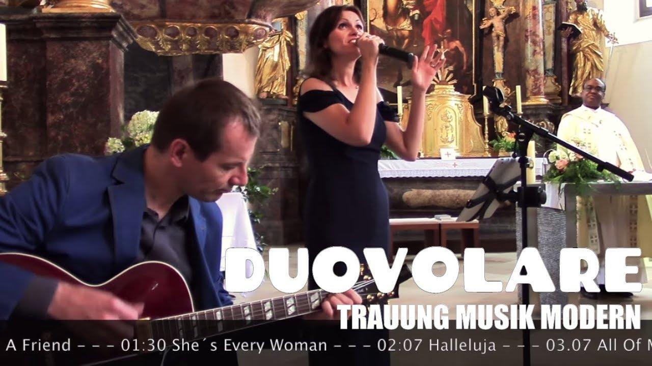 Live Musik Trauung Agape Hochzeit Kirche Wien Graz Niederosterreich