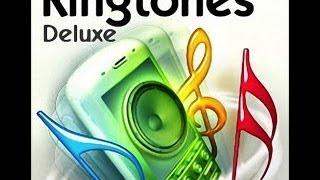 los mejores tonos para celular pack completo