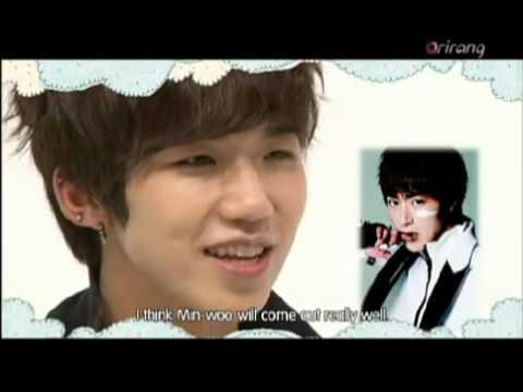 kim hyun joong i jung, więc min randki w prawdziwym życiu 2013