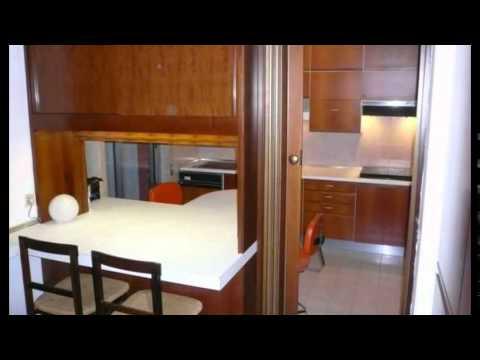 Penthouse For Sale Saronno